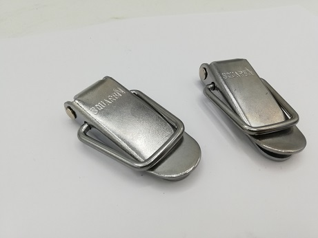 Table Guard Door Latch (Pair) NEW Type for SMX 4000 5000